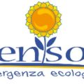 Marchio Bensos, garanzia di qualità ecologica e di rispetto della salute