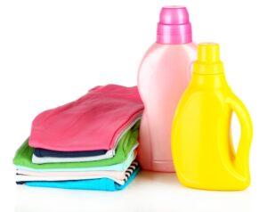 lavare-bucato