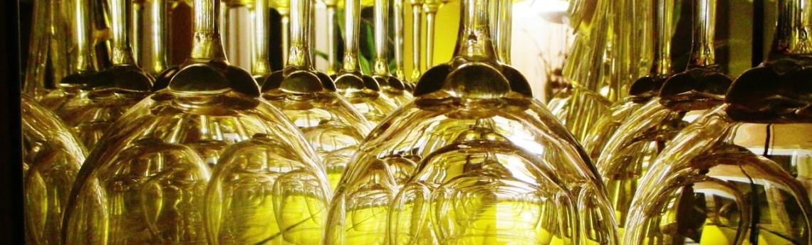 Lavastoviglie e resine a scambio ionico