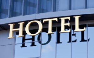 pulizia-hotel