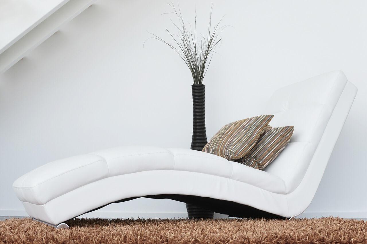 Pulire Divano In Pelle come pulire il divano in pelle -