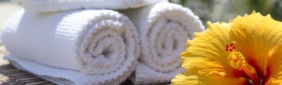 Le alternative ecologiche al cloro nelle pulizie professionali