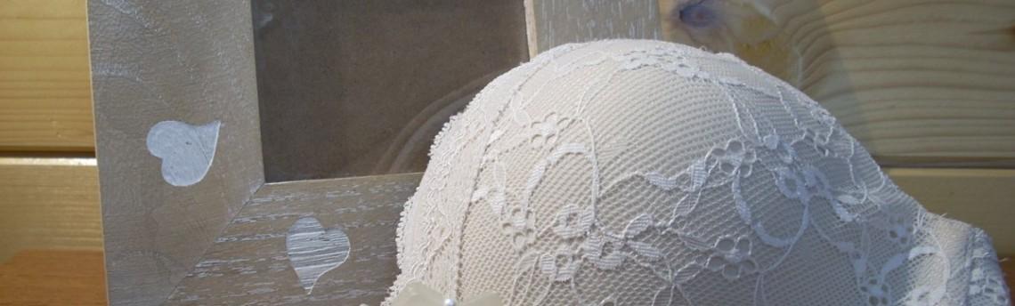 Come lavare lingerie con il pizzo ecologicamente