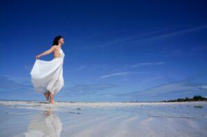 Bianco_vestito