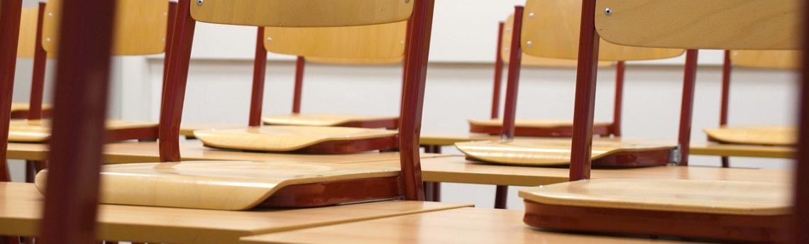 Detersivi anallergici nelle scuole