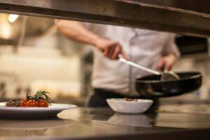 cucina_professionale3