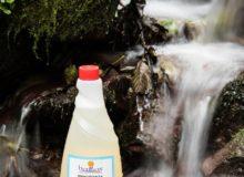 Fragranza per Bucato: delicata e ipoallergenica