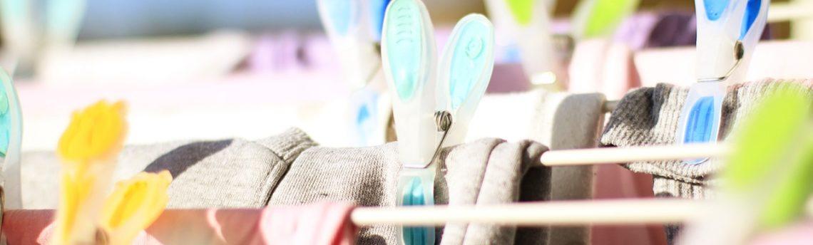 Detersivo per bucato: meglio in polvere o liquido?