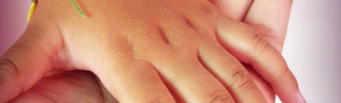 Le allergie a più sostanze e la prevenzione