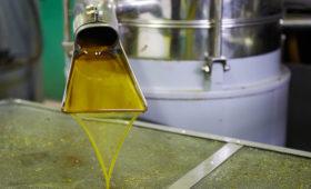 La differenza fra soda caustica pura e detergente nelle pulizie professionali