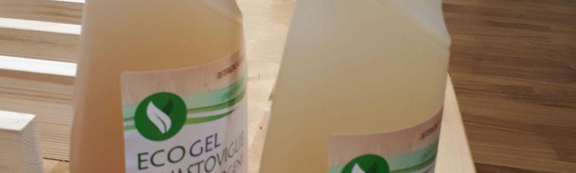 I prodotti naturali possono presentare differenze di colore?