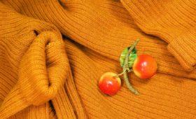Le fibre piu' ecologiche e il loro lavaggio
