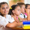 Tuteliamo i nostri figli dalle sostanze tossiche