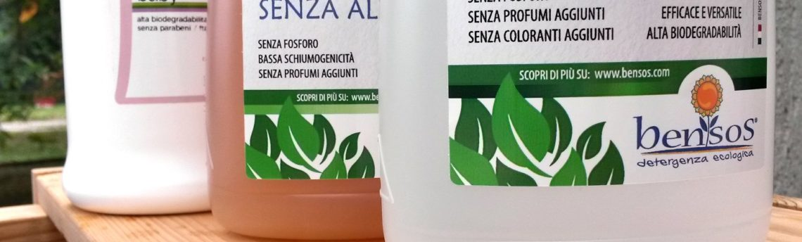 I conservanti: ingredienti controversi
