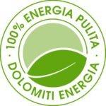 energia elettrica certificata per produrre detersivi ecologici