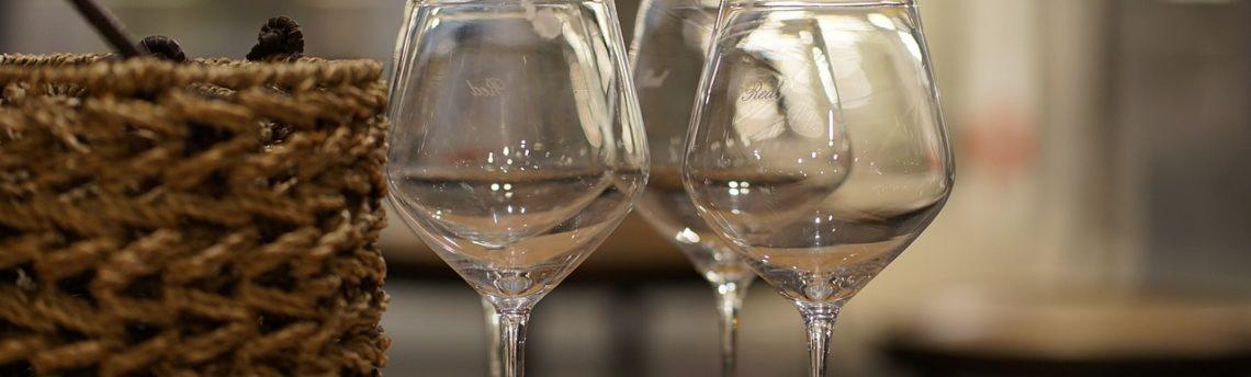 Acido citrico, aceto o brillantante: quale è meglio?