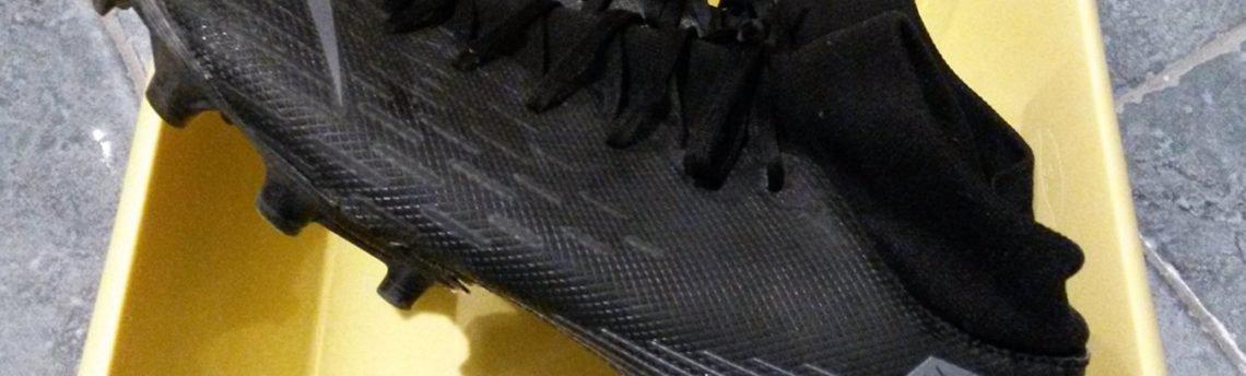 Come deodorare scarpe da calcio particolarmente puzzolenti