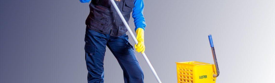 Coronavirus e disinfezione dei pavimenti: il nostro parere e prodotti disinfettanti
