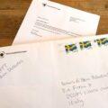 È arrivato il certificato di rinnovo della Bra Miljoval