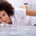 Dall'uso professionale al domestico: i vantaggi per le famiglie