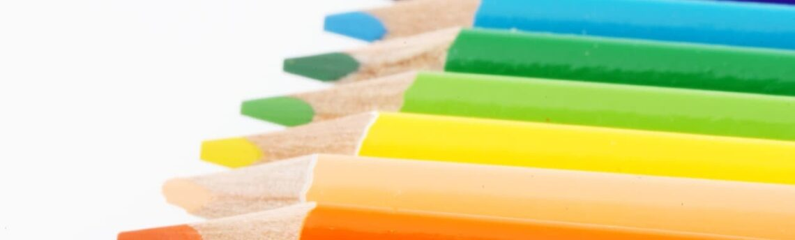 Detersivi colorati: ci si può fidare o nascondono trabocchetti?